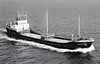 1960 to 1974 - YEWARCH - Cargo - 941GRT/1350DWT - 65.3 x 10.8 - 1957 Schiffs Sieghold, Bremerhaven, No.111 as HINRICH SIEGHOLD (1957-60) - 1974 SKYLAB, 1975 STAR LION, 1980 JENY, 1980 TITIKA D, 1981 GARDIKI, 1983 KRIS (GRC) - still trading.