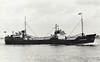 1956 to 1974 - YEWMOUNT - Cargo - 1031GRT/1340DWT - 67.5 x 10.5 - 1956 J Lamont & Co., Port Glasgow, No.384 - 1974 ELIAS G2, 1978 ELPIS N, 1981 ATLANTIS I - 07/85 broken up at Perama.