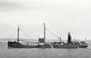 1928 to 1960 - YEWTREE - Cargo - 826GRT - 59.4 x 9.5 - 1928 Scotts Shipbuilders, Bowling, No.311 - 04/60 broken up at Blyth.
