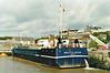 1985 to 1999 - BETTY-JEAN - Cargo - 794GRT/1360DWT - 58.3 x 9.5 - 1985 Yorkshire Drydock Co., Hull, No.291 - 1999 HOOMOSS, 2005 LIDER KARTAL - 02/11 broken up in Aliaga.