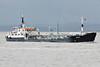 1991 to 2009 - WHITSTAR - Tanker - 1116GRT/2140DWT - 74.3 x 10.2 - 1968 Frederikshavns Verft, No.286 as LONE WONSILD (1968-78) - STARDEX (1978-79), FURENAS (1979-90), FURENA (1990-91) - 2009 NICKSTAR, 2009 JOYSTAR (EQG) - still trading.