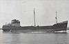 1963 to 1983 - OLIVE - Cargo - 791GRT/1067DWT - 61.5 x 9.9 - 1963 Scotts Shipbuilders, Bowling, No.429 - 1983 OMEGA LADY - 12/02/84 sank 10nm east of Utila Island, Aruba for Puerto Cortes with suplhur.