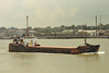 1974 to 1994 - JEMRIX - Cargo - 800GRT/965DWT - 61.2 x 9.8 - 1965 Clelands Shipbuilders, Wallsend, No.278 as IRISHGATE (1965-74) - 1986 lengthened to 71.5m, 843GRT - 1994 KATHLEEN D - 07/01/96 sank 150nm west of Tampa, Florida, Mobile for Port Esquivel with sulphates.