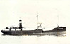 1924 to 1956 - MONKSVILLE - Cargo - 514GRT - 47.5 x 8.0 - 1921 Thornycroft & Co., Woolston, No.993 as SLIEVENAMON (1921-24) - 10/56 broken up at Dublin.