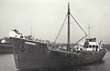1948 to 1967 - GARDIENCE - Cargo - 552GRT/655DWT - 57.3 x 8.3 - 1948 Clelands Shipbuilders, Willington Quay, No.110 - 1967 JALAL - 1980 reported sunk in the Karoon Rover, Khoarramshahr, Iran/Iraq War.