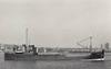 1950 to 1970 - HOTWELLS - Cargo - 499GRT/681DWT - 49.7 x 8.3 - 1950 Charles Hill & Sons, Bristol, No.358 - 1970 ROSWELL, 1977 MYRSINI - 26/12/96 rammed pier at Ancona, 12/01 broken up.