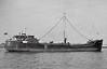 1938 to 1959 - PETERTOWN - Cargo - 528GRT - 50.0 x 8.3 - 1938 Scheeps van der Werf, Deest, No.205 - 1959 SIRENELLA - 01/78 broken up in Italy.