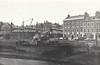 1938 to 1963 - BEN AIN - Cargo - 274GRT - 36.6 x 6.7 - 1924 Manchester Drydock Co., Ellesmere Port, No.73 as DORIS THOMAS (1924-36) - DENNIS HEAD (1936-38) - 06/63 broken up at Passage West.