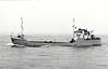 1965 to 1980 - BEN VEG - Cargo - 346GRT/641DWT - 43.8 x 8.0 - 1965 Clelands Shipbuilders, Wallsend, No.280 - 1980 BENN - 11/04/90 fire at Port of Spain, 14/01/91 sank in tow.