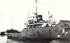 1976 to 1991 - BEN AIN - Cargo - 500GRT/756DWT - 55.9 x 8.7 - 1966 Scheeps Boeles, Bolnes, No.1023 as DEBEN (1966-71) - GRETCHEN WESTON (1971-76) - 1991 PRINCE - ABDOULAH - ABDOULAH I - 09/01 lost at sea.