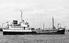 1955 to 1974 - SHELL WELDER - Tanker - 569GRT - 52.1 x 9.1 - 1955 Clelands Shipbuilders, Willington Quay, No.193 - 1974 converted to suction dredger, renamed STEEL WELDER - 1991 broken up at Otterham Quay.