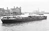 1951 to 1971 - SYDENHAM - Cargo - 1871GRT/2875DWT - 83.9 x 12.0 - 1951 Burntisland Shipbuilders, No.345 - 1971 INTERNOS - 14/02/77 sank 50nm north of Gijon, Rochester for Palermo with scrap.