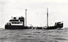 1938 to 1964 - GUIDESMAN - Tanker - 233GRT - 1938 Scheeps de Noord, Alblasserdam, No.571 - 1964 GUIDESMAN II - 01/65 broken up at Bo'ness.