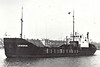 1951 to 1968 - LEADSMAN - Tanker - 403GRT/450DWT - 45.2 x 8.2 - 1944 Henry Scarr & Co., Hessle, No.445 as CHANT 11 (1944-46) - PINARD (1946-51) - 1968 UADDAN - 1974 broken up in Spain.