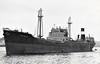 1942 to 1960 - LAMBTONIAN - Cargo - 2781GRT/4090DWT - 98.1 x 13.6 - 1942 SP Austin & Son, Waer Dock, No.359 - 03/60 broken up at Dunston.