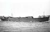 1949 to 1965 - ADAMS BECK - Cargo - 1773GRT/2730DWT - 82.4 x 12.0 - 1949 Burntisland Shipbuilders, No.328 - 1965 RAZANI - 25/10/67 wrecked on Blackhead Point, Galway Bay, 05/68 broken up at Passage West.