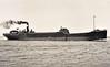 1934 to 1955 - CERNE - Cargo - 1242GRT - 67.3 x 10.6 - 1924 Burntisland Shipbuilders, No.131 as WOODCOTE (1924-34) - 07/55 broken up at Dunston.
