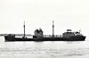 1953 to 1970 - HAYLING - Cargo - 1837GRT/2395DWT - 79.9 x 11.8 - 1953 SP Austin & Son., Wear Dock, No.415 - 1970 SAGEORGE - 29/04/72 wrecked off Koufonisi Point, SE Crete, Ashdod for Genoa with phosphates.
