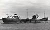 1951 to 1971 - ARDINGLY - Cargo - 1473GRT/1930DWT - 77.2 11.1 - 1951 SP Austin & Son, Wear Dock, No.406 - 1971 BALLYROBERT, 1977 LUCKY TRADER - 1982 broken up at Piraeus.