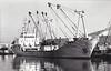 1974 to 1979 - LADY SABINA (Limassol) - IMO5279280 - Cargo - 1923GRT/2363GRT - 85.8 x 12.5 - 1962 Valmet O/Y, Turku, No.260 as PIRGO (1962-70) - 1970 CELLONA, 1974 LADY SABINA, 1979 ELEFSIS, 1982 DIANA, 1984 ROMANA - between 22/09/85 & 09/10/85,shelled and sunk at Tripoli, Lebanon.