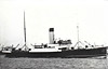 1930 to 1941 - BALTALLINN - Cargo - 1303GRT - 74.7 x 12.0 - 1920 Ailsa Shipbuilding Co., Troon, No.368 as STARLING (1920-30) - 20/09/41 sunk by U Boat torpedo in Western Approaches.