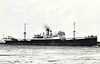 1933 to 1956 - BALTARA - Cargo - 3099GRT - 100.9 x 14.2 - 1918 W Gray & Co., West Hartlepool, No.894 as WAR COUNTRY (1918-19) - 100.9 x 14.2 - GLACIERE (1919-33) - 1956 NIFIKIL - 03/60 broken up at Rosyth.