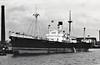 1952 to 1956 - BALTIC FIR - Cargo - 'Hansa' Class - 1923GRT/3200DWT - 91.9 x 13.6 - 1945 Deutsche Werft, Finkenwerder, No.450 as BETZDORF (1945) - EMPIRE GAFFER (1945-47), BALTRADER (1947-52) - 1956 ARSTERTURM, 1969 UNIGOOLNAR, 1976 SUDARSAN SHAKTI - 03/81 broken up at Bombay.