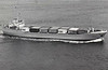 1969 to 1974 - BALTIC CONCORD - Cargo - 500GRT/1247DWT - 74.0 x 10.6 - 1969 JJ Sietas Schiffswerft, Hamburg, No.608 - 1974 ELKE KAHRS, 1984 COSMEA, 1990 STEFANIE, 1994 BEATE, 2005 PINAR ATUN, 2009 CELTIKCIOLGU 14 (TKY) - still trading.