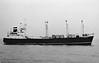 1963 to 1970 - TALISKER - Cargo - 1016GRT - 75.3 x 11.4 - 1955 George Brown & Co., Greenock, No.261 as ULSTER PRINCESS (1955-63) - 1970 BAT SNAPIR, 1973 WOODBINE, 1975 HONG SHEN - 07/11/88 sank SW of Kota Kinabalu, Port Kelang to Kota Kinabalu with mixed cargo.