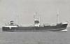 1959 to 1963 - DEVERON - Cargo - 511GRT - 59.6 x 9.6 - 1938 Scheeps de Noord, Alblasserdam, No.570 as CLYDE COAST (1938-56) - ULSTER SENATOR 91956-59) - 1963 NISSOS MELOS, 1968 MARIA, 1969 ISMINI L, 1974 MAKEDONIA - 28/09/79 sank of Cape Kiti, Cyprus.