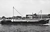 1950 to 1963 - JACKONIA - Cargo - 413GRT - 47.6 x 8.0 - 1936 Goole Shipbuilders, No.311 as CONIDA (1936-45) - DRON (1945-50) - 1963 IVERAGH - 03/69 broken up at Dublin.