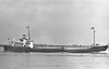 1963 to 1985 - GLADONIA - Cargo - 658GRT/906DWT - 56.8 x 9.1 - 1963 Goole Shipbuilders, No.540 - 1985 INTEGRITY, 1987 GLADONIA, 1997 SAMARET JAMA - 12/99 sank at Puerto Cabella.