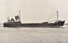 1945 to 1964 - BRENDONIA - Cargo - 489GRT/685DWT - 51.7 x 8.1 - 1941 Clelands Shipbuilders, Willington Quay, No.57 as EMPIRE HEAD (1941-45) - 1964 IFIGENIA, 1976 HAMZI - 19/01/83 wrecked in Yumurtalik Bay, Turkey.