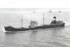 1942 to 1960 - CORMULL - Cargo - 2865GRT/4250DWT - 100.1 x 13.6 - 1942 SP Austin & Sons, Wear Dock, No.363 - COLDHARBOUR (1946-49) - 1960 CHRISTAKIS - 30/10/65 in collision with MAIROULA (GRC/1037/18) off Nara Burnu, 12/65 broken up at Ambelaki.