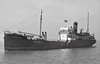 1926 to 1959 - PASS OF MELFORT - Tanker - 757GRT - 55.4 x 9.1 - 1926 Blythswood Shipbuilding Co., Scotstoun, No.12 - 1959 THEO, 1959 AGHIOS NICOLAOS - 04/69 broken up at Perama.
