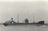 1942 to 1966 - CORFOSS - Cargo - 1849GRT/2680DWT - 80.8 x 12.0 - 1942 Burntisland Shipbuilders, No.256 - 05/66 broken up at Santander.