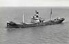 1937 to 1958 - CORDALE - Cargo - 2143GRT - 85.3 x 12.7 - 1925 Smiths Dock, South Bank, No.808 as HORSLEY (1925-37) - 1956 TEBRO, 1957 SAVO - 09/11/57 wrecked Porto Azzurro, 01/58 broken up at La Spezia.