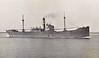 1928 to 1958 - CORMINSTER - Cargo - 1703GRT - 77.7 x 11.4 - 1928 SP Austin & Son., Wear Dock, No.314 - 1958 CORALIA III, 1965 ZAKYNTHOS - 11/67 broken up at Split.