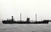 1946 to 1949 - CORFLOW - Cargo - 2159GRT/2883DWT - 86.5 x 12.5 - 1946 J Crown & Sons, Monkwearmouth, No.216 as EMPIRE LOWLANDER (1946) - 1959 ROSA VLASSI - 25/12/59 wrecked off Anavyssos, Greece, Stratoni for Piraeus with iron pyrites.