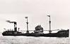 1936 to 1941 - CORHEATH - Cargo - 1094GRT - 65.5 x 10.5 - 1936 SP Austin & Son, Wear Dock, No.341 - 24/01/41 sunk by mine 3nm north of Margate.