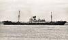 1919 to 1952 - CORSTAR - Cargo - 2337GRT - 86.9 x 12.8 - 1918 Caledon Shipbuilding & Engineering Co., Dundee, No.261 as WAR DART (1918-19) - 1952 NEVIYE - 05/61 broken up at La Spezia.