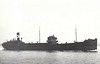 1936 to 1943 - CORMOUNT - Cargo - 2841GRT - 93.9 x 13.6 - 1936 Burntisland Shipbuilding Co., No.200 - 13/11/43 struck by mine 10nm east of Orford Ness and sank in tow.