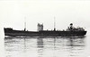 1945 to 1965 - CORMOAT - Cargo - 2886GRT/4335DWT - 99.3 x 13.6 - 1945 Burntisland Shipbuilders, No.279 - 1965 CHIGRAL - 10/72 broken up at Piraeus.
