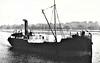 1899 to 1945 - PLASMA - Cargo - 325GRT - 41.3 x 7.0 - 1899 Carmichael, Maclean & Co., Greenock, No.21 - 1945 ARCHELLA - 31/03/46 wrecked 2nm north of Sunderland, 08/50 broken up at Granton.