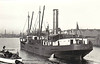 1930 to 1953 - PEBBLE - Cargo - 597GRT - 51.8 x 8.4 - 1925 Burntisland Shipbuilders, No.135 as KEMPTON (1925-30) - 04/53 broken up at Port Glasgow.