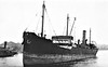 1920 to 1939 - MALACHITE - Cargo - 743GRT - 55.3 x 8.6 - 1920 Scheeps Baanhoek, Sliedrecht, No.298 - 1939 BRYNMILL - 02/11/41 sunk by aircraft bombs 4nm off East Dudgeon Buoy, Blyth for London with coal.