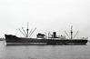 1940 to 1955 - RIBERA - Cargo - 5593GRT/9750DWT - 136.3 x 17.7 - 1940 Lithgows Shipbuilders, Port Glasgow, No.925 - 1955 OKEANIS, 1959 JOLANDA - 06/71 broken up at Split.