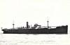 1929 to 1949 - ROMNEY - Cargo - 5840GRT/10320DWT - 1929 Duncan & Co., Port Glasgow, No.390 - 128.0 x 17.4 - 1949 GRANNY SUZANNE, 1950 MONTAN, 1954 ANTONIOS A KYRTATAS - 05/60 broken up in Hamburg.