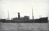 1920 to 1942 - MUNDRA - Cargo - 7341GRT/11360DWT - 137.2 x 17.7 - 1920 Barclsay Curle & Co., Whiteinch, No.578 - 06/07/42 shelled and torpedoed by IJN submarine I18 off Richards Bay, South Africa, 94 dead.
