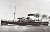 1912 to 1939 - ARONDA - Pass/Cargo - 4062GRT - 118.9 x 15.2 - 1912 A Stephen & Sons., Linthouse, No.449 - 03/39 broken up at Bombay.